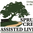 Spruce Creek Assisted Living's Photo