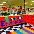 Envirokids Preschool & Child Care Center's Photo