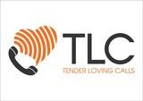 Tender Loving Calls's Photo