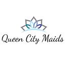 Queen City Maids's Photo