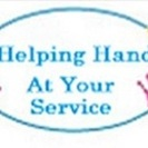 Helping Hands at Your Service's Photo