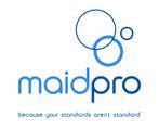 MaidPro's Photo