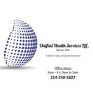 Unified Home Health Services's Photo