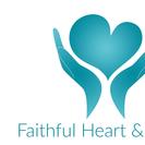 Faithful Heart and Hands LLC's Photo