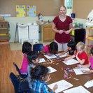 South Bay Beach Cities Montessori Preschool's Photo