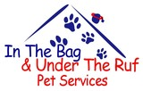 In The Bag & Under The Ruf Pet Service's Photo