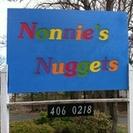 Nonnie's Nuggets's Photo