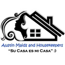 Austin Maids and Housekeepers's Photo