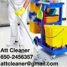 Att Cleaner's Photo