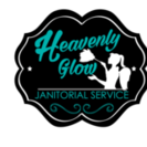 Heavenly Glow Janitorial Service's Photo