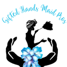 Gifted Hands Maid Pros's Photo