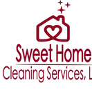 Sweet Home Cleaning Services, LLC's Photo