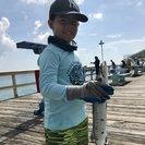 Fishing Fun Under the Sun's Photo