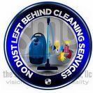 No Dust Left Behind Cleaning Services's Photo