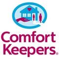 Comfort Keepers Portland's Photo