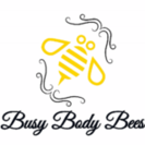 Busy Body Bees's Photo
