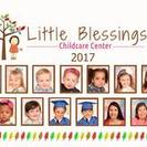 Little Blessings Daycare Center's Photo