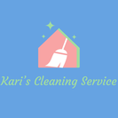 Kari's Cleaning Services's Photo