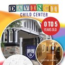 Davinci Child Center's Photo