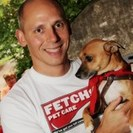 Fetch! Pet Care of Manhattan