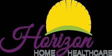 Horizon Healthcare Services - Best Health 2017
