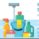 McLeod Cleaning Services's Photo