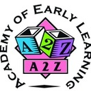 A-2-Z Academy of Early Learning's Photo