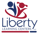 Liberty Learning Centers Inc's Photo