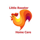 Little Rooster Homecare's Photo