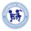 DearOnes Daycare & Preschool's Photo