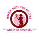 Waiters Healthcare Services's Photo