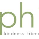 Philia, LLC.'s Photo