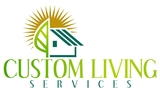 Custom Living Services's Photo