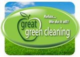 Photo for Maid, Housekeeper, Janitorial