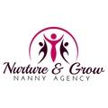 Nurture and Grow Nanny Agency's Photo