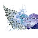 Caring Angel's Home Care's Photo