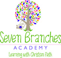 Seven Branches Academy's Photo