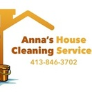Anna's House Cleaning Services's Photo