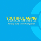 Youthful Aging Healthcare Services LLC's Photo