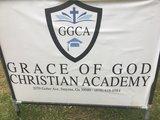 Grace of God Christian Academy LLC's Photo