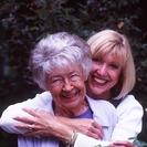 Senior Homecare Solutions's Photo