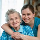 SeniorCare Companions, Inc's Photo
