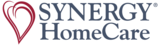 Photo for **Synergy HomeCare Has IMMEDIATE Caregiver Openings-Metro Houston