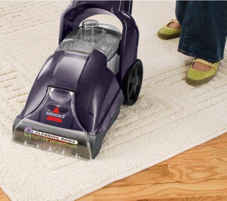 Superior Carpet Cleaners Schaumburg - Care.com Schaumburg, IL House Cleaning Service