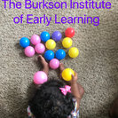 The Burkson Institute of Early Learning's Photo