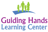 Guiding Hands Learning Center's Photo