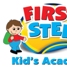 First Step Kids Academy's Photo
