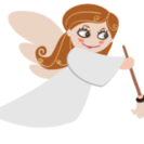 My Cleaning Angel's Photo