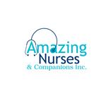 Amazing Nurses & Companions Inc's Photo