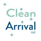 Clean Arrival LLC's Photo